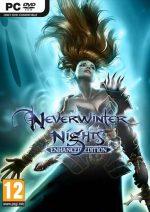 Neverwinter Nights: Enhanced Edition PC Full Español