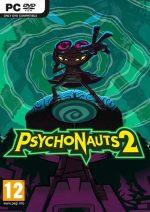 Psychonauts 2 PC Full Español