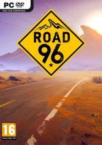 Road 96 PC Full Español