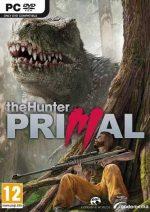 The Hunter: Primal PC Full Español