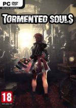 Tormented Souls PC Full Español