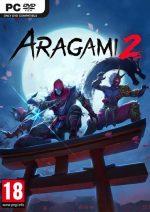 Aragami 2 PC Full Español