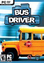 Bus Driver PC Full Español