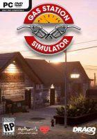 Gas Station Simulator PC Full Español