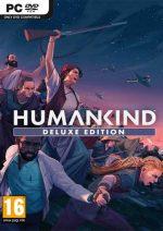 Humankind Deluxe Edition PC Full Español