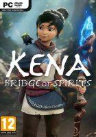 Kena: Bridge of Spirits Digital Deluxe PC Full Español