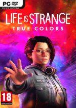 Life Is Strange: True Colors Deluxe Edition PC Full Español