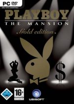 Playboy: The Mansion Gold Edition PC Full Español