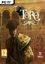 Toro PC Full Español