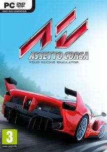 Assetto Corsa PC Full Español