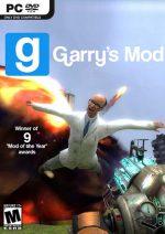 Garry's Mod PC Full Español