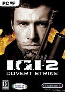 Project IGI 2: Covert Strike PC Full Español