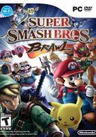 Super Smash Bros Brawl PC Full Español